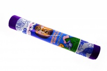 OHM Incense SPIRITUAL HOME - Tibetan OHM incense