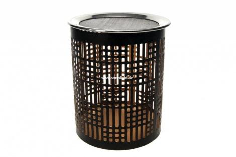 windlicht aus metall mit herzformdieses windlicht sorgt f r eine pictures to pin on pinterest. Black Bedroom Furniture Sets. Home Design Ideas