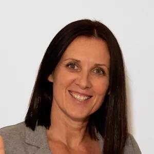 Karin Luger