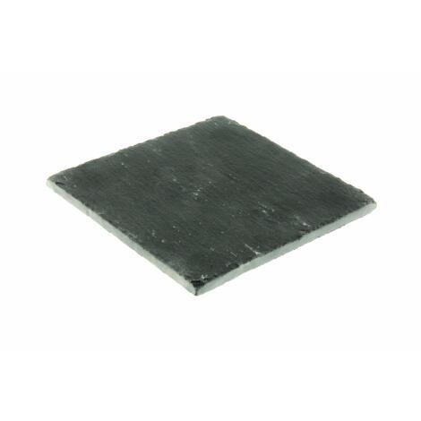 Schieferplatte - Untersetzer