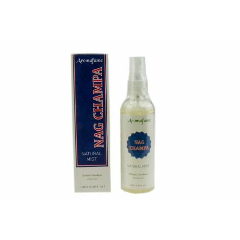 Raumspray NAG CHAMPA Lufterfrischer 100 ml