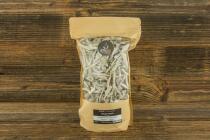 100 g Salbei weiss lose - salvia apiana