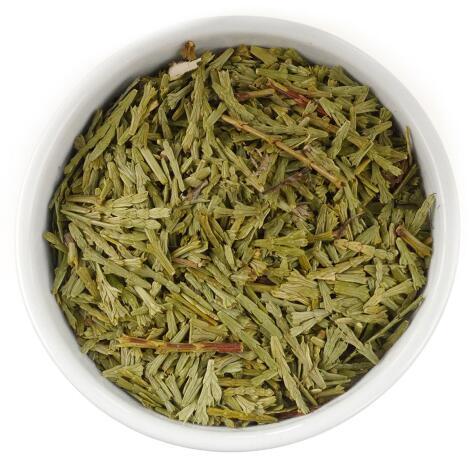 Zedernspitzen = Cedar leaf USA