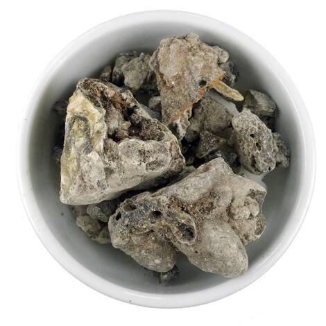 Saumerio  Stücke