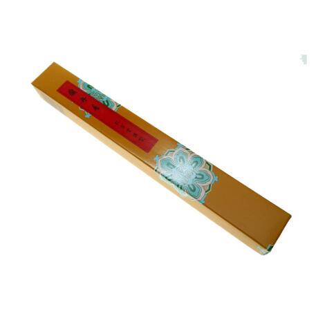 Aromandise HIMMLISCHE BARKE - japanische Räucherstäbchen von Aromandise Japan