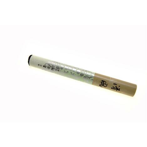 Shoyeido SEI-FU Frische Brise - japanische Qualitätsstäbchen - japanische Räucherstäbchen von SHOYEIDO Japan