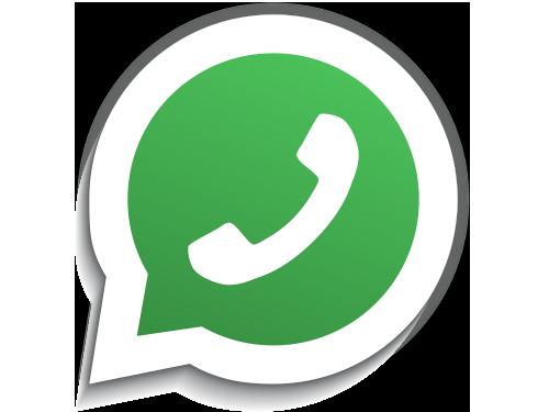 Sonnlicht WhatsApp Service